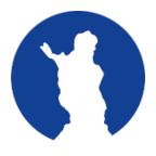 ruokapohjola.fi