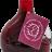 Lapin Karpalokastike 275g (poropullo)-thumbnail