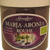 Marja-aroniarouhe 160g