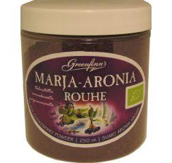 Marja-aroniarouhe 160g-thumbnail