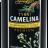 Camelina-Tyrni öljy 250ml-thumbnail