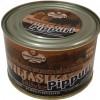 Pippurisikasäilyke 400g ME: 6-thumbnail