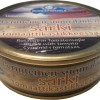 Särki tomaatissa 210/170 g ME: 12-thumbnail