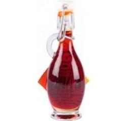 Tyrniöljy Luomu 40ml Tuotekuva