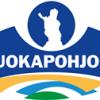 Ruokapohjola logo